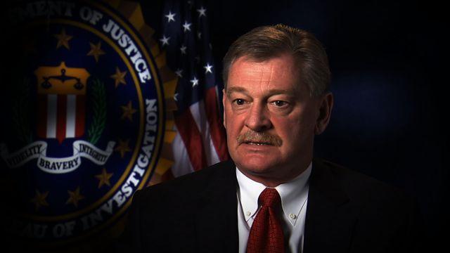 Kenneth Kaiser