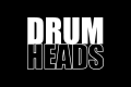 13-IM-0666-HalogenShowLogoBanners_drumheads