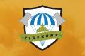 13-IM-0666-HalogenShowLogoBanners_firezone