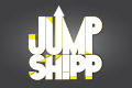 13-IM-0666-HalogenShowLogoBanners_jumpshipp
