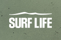 13-IM-0666-HalogenShowLogoBanners_surflife